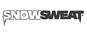Snowsweat